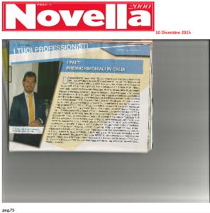 articolo-novella-2000