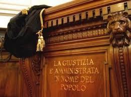 Studio Legale Diritto Amministrativo e Civile