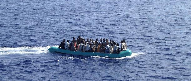 Immigrazione nuovo decreto legge - Studio Legale Morano