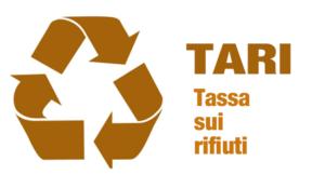 tari tassa rifiuti roma