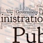 pubblica amministrazione - studio legale morano
